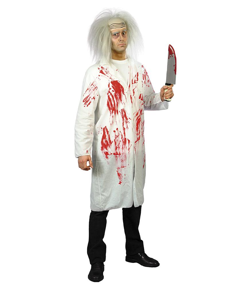 Оригинальные костюмы для хэллоуина своими руками