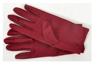 Боровые перчатки купить в новосибирске