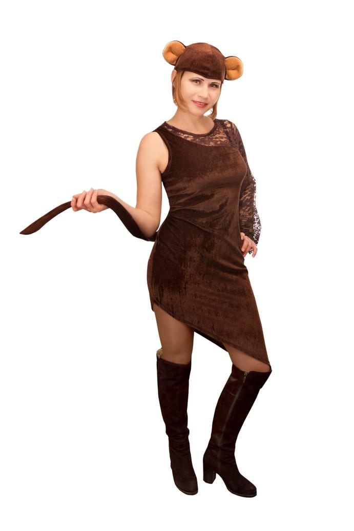 Карнавальные костюмы  интернет магазин