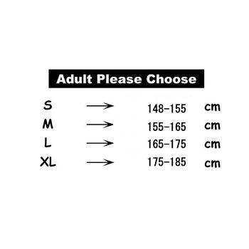 размеры для кигкруми